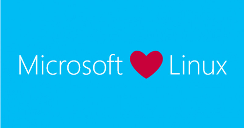windows10和ubuntu16.04双系统下时间不对的问题
